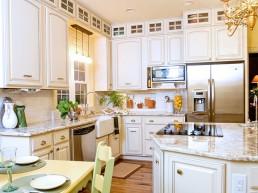Home - Atlantic Kitchen