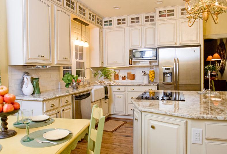 kitchen galleries photos fascinating kitchen gallery design